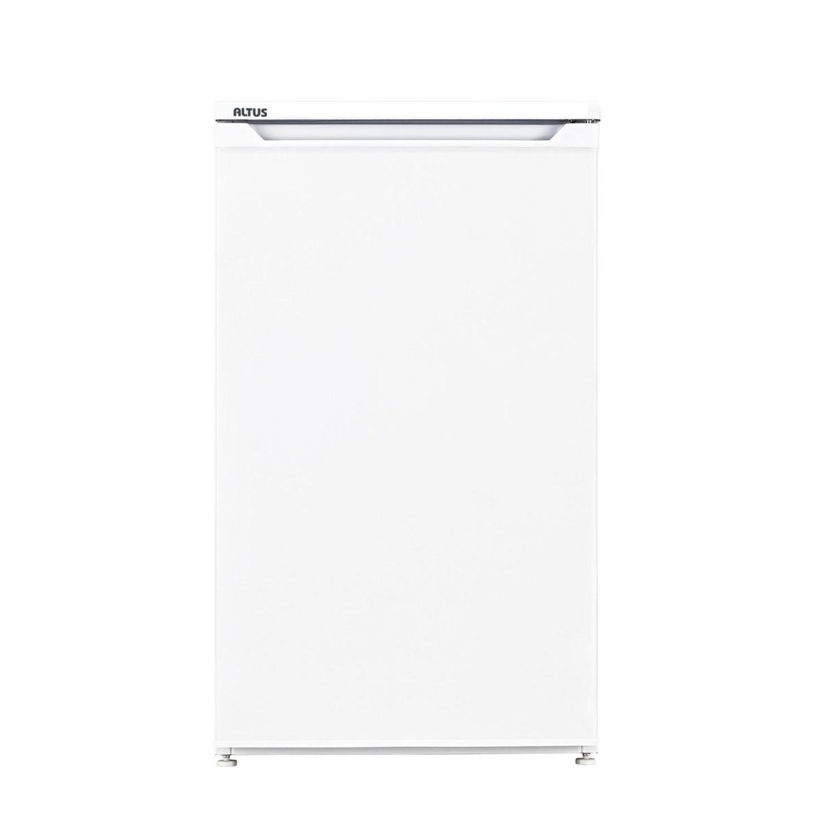 Standart Altus AL 306 E A+ Büro Tipi Mini Buzdolabı